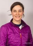 Julie Hébert