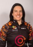 Geneviève Gagnon