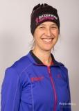 Isabelle Nault