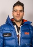 Julien Guillemette