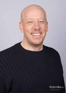 Charles Bélanger