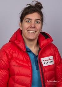 Élisabeth Morin