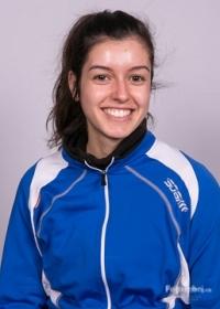 Jessica Potvin