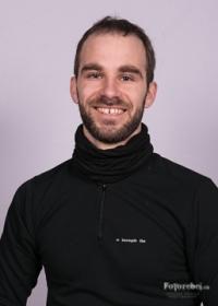 Sébastien Dugas