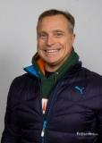 Sylvain Casavant