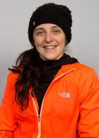 Joannie Ferland