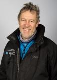 David F. Blair