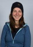 Marie Dumoulin