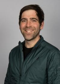 Marc Beland