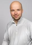 Simon Fortin