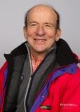 Reynald Fortin