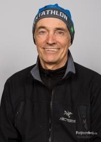 Jean-Guy Pagé