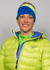 Lucie Maheux