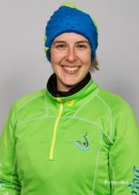 Cynthia Grégoire