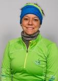 Karine Bernier