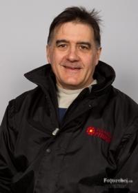 Carl Côté