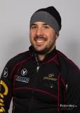 Julien Turcot