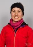 Geneviève Gilbert