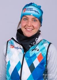 Dominique Corbeil