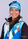 Marie-Hélène Dion