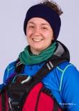 Marianne Biron-Hudon