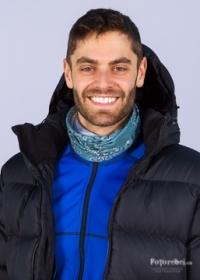 Michael Raco