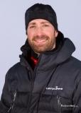 Thierry Gaudet-Savard