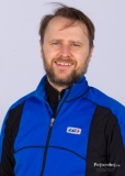 Gerry Grzadka