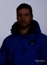 Jérémi Bouchard