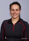 Linda-Catherine Gilbert