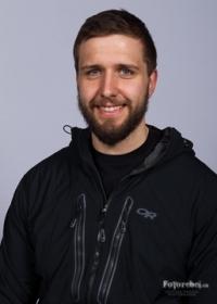 Jean-Daniel Bouchard