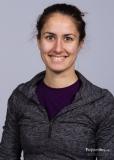 Joelle Lavoie-Roberge