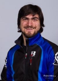 Mathieu Deschesne