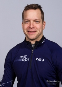 Jean-Simin Rioux