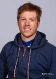 Renaud McKinnon