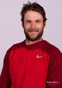 Kevin Gagné