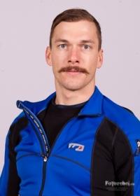 Norbert Kallai