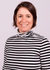 Melanie Duchesneau