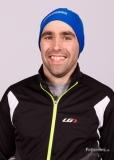 Benoit Giroux