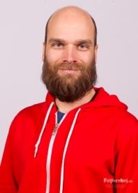 Daniel Malenfant