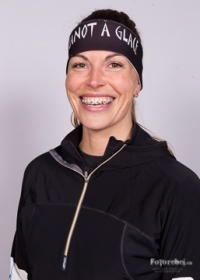 Karine Campeau