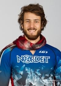 Julien Robitaille