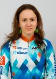 Sara Doyon