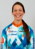 Geneviève Desroches