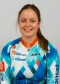 Corrine Brunelle