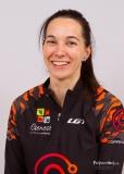 Mélanie Gaulin