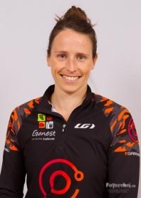Mélanie Trottier