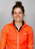Marjorie Bastien