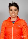 Joanie Pelletier