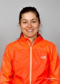 Charlotte Lafleur